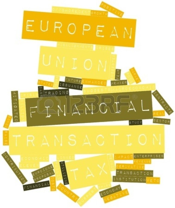 16445935-abstract-word-cloud-for-european-union-financial-transaction-tax-with-related-tags-and-terms